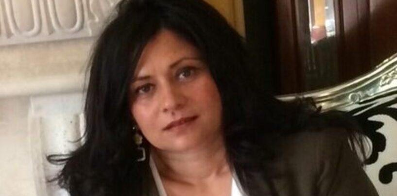 Giusta fu la nomina ad Assessore di Reale Patrizia dal Commissario ad ACTA Adriano Tortora