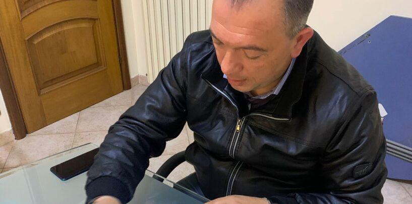 Confesercenti: Michele Pannese nuovo responsabile del settore Turismo
