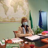 """VIDEO / Scuola, ad Avellino ancora incertezza sulla riapertura delle Superiori. """"A cosa serve correre rischi a fine anno?"""