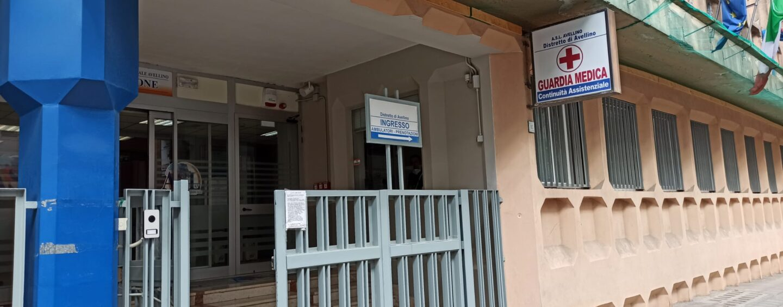 Il contagio riprende a correre ad Avellino: 5 positivi. 18 in tutto in Irpinia