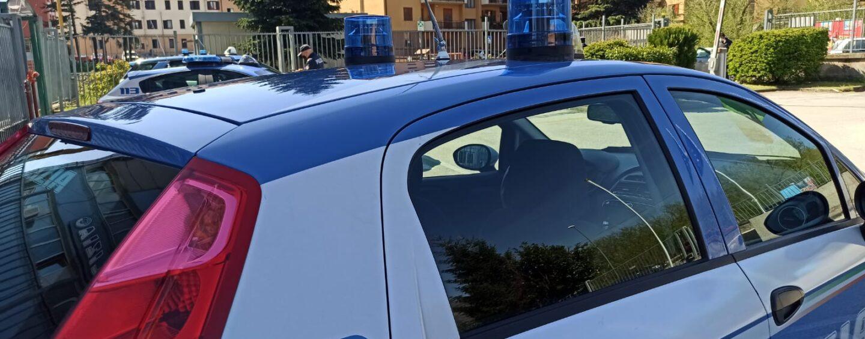 Si spaccia per il nipote e truffa anziana di Avellino: indagini in corso