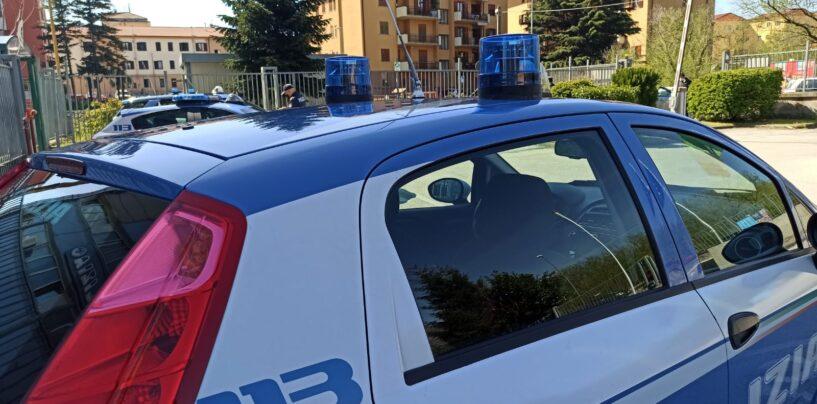 Capri, autobus precipita a Marina Grande: un morto e 4 feriti gravi
