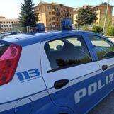 Cartucce e coltello nascosti nei calzini: nei guai un 55enne di Domicella