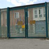 Atti persecutori, arrestato finisce al carcere di Bellizzi