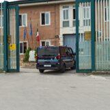 Mala acerrana, presunto estorsore lascia il carcere di Avellino