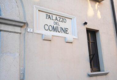 Consiglio Comunale Montemiletto, la replica dei consiglieri Zoina e Meola
