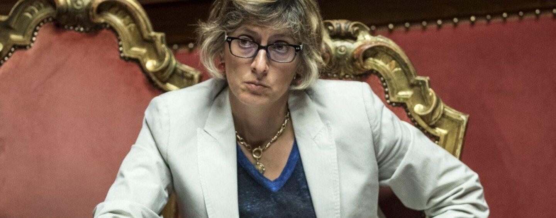 Omicidio Gioia, l'avvocato Massaro rinuncia alla difesa della figlia. Idea Bongiorno, poi l'incarico ad un grande studio di Napoli