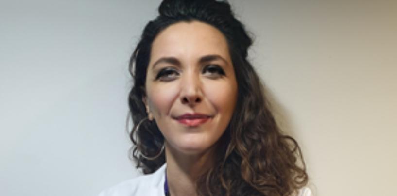 Studio del sistema neuromuscolare: la ricercatrice irpina Anna Urciuolo vince bando di 3 mln