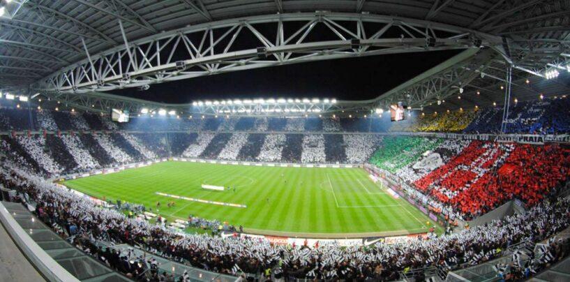 """Da Fuksas a Zavanella. Il nuovo Partenio-Lombardi porterà la firma del """"padre"""" dello Juventus stadium. Sabato la presentazione del progetto"""