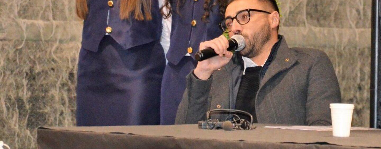 """Forino, botta e riposta tra Olivieri e l'ex vice. Lanzetta: """"Lui è un sindaco solo sulla carta"""""""