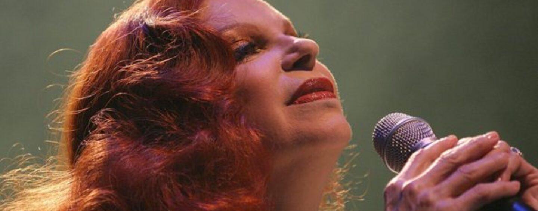 Mondo della musica in lutto: è morta Milva, storica cantante italiana
