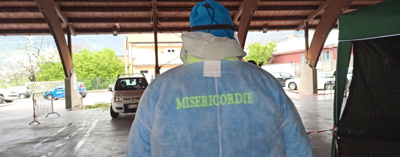 Covid, quarto decesso in Irpinia