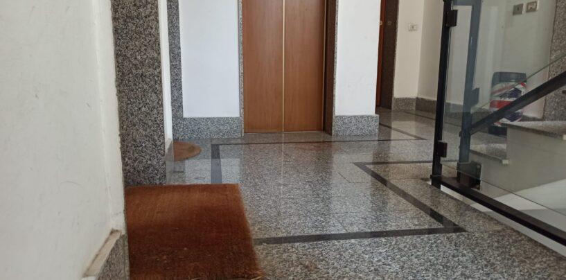 Omicidio al Corso, fermo convalidato: Giovanni ed Elena restano in carcere