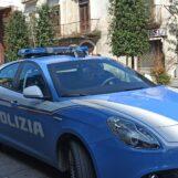 Avellino, nascondeva marijuana in casa pronta per essere spacciata: arrestato