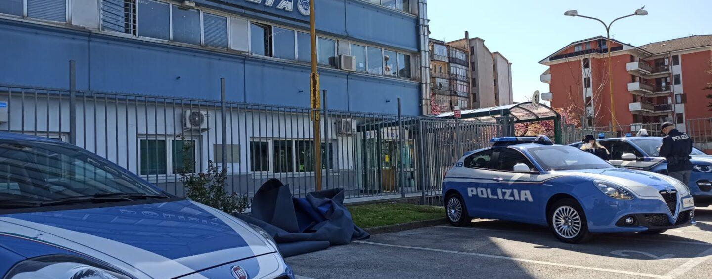 La decisione della Questura: funerali privati per il boss della camorra Amedeo Genovese