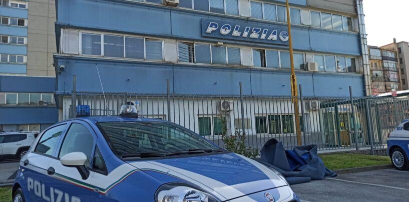 Scoperto giro di prostituzione tra Solofra e il salernitano: maxi operazione della Mobile di Avellino