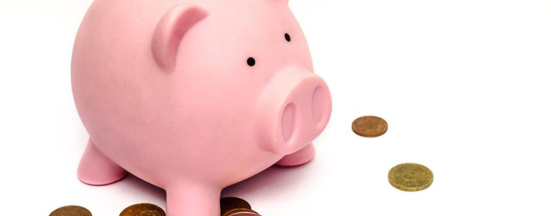 Luce e gas: consigli per risparmiare sulle bollette