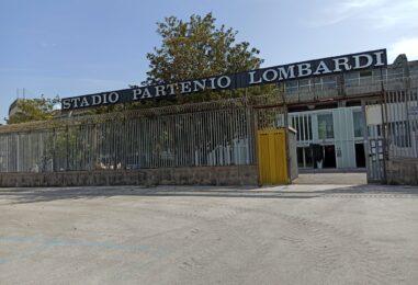 """VIDEO / Nuovo stadio ad Avellino, ancora tante domande e poche risposte. """"Vigileremo: la città ha diritto di sapere"""""""
