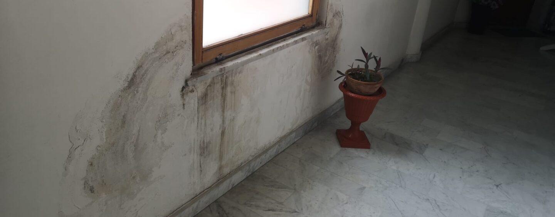 Grottaminarda, SAI CISAL rileva criticità negli alloggi popolari