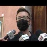 VIDEO/ Estate in Irpinia 2021: cinque tappe alla scoperta delle bellezze della provincia di Avellino