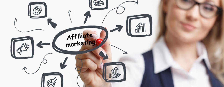 Come guadagnare grazie all'affiliate marketing