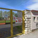 Vaccini, in Campania da domani via alle prenotazioni per gli over 40