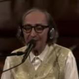 Musica in lutto: addio al maestro Franco Battiato