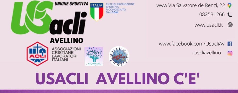 Giornata Mondiale Fibromialgia, l'iniziativa dell'Acli Avellino