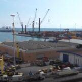 Porto di Salerno, sequestrati due borsoni con oltre 65 kg di cocaina: avrebbero fruttato milioni di euro