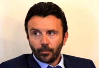 Cisl Poste Irpinia-Sannio, Giovanni Pignataro nuovo segretario provinciale