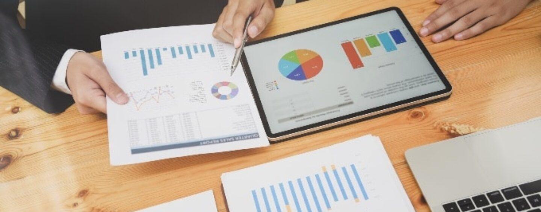 Analisi della concorrenza: lo studio dei competitors adesso passa per i big data online