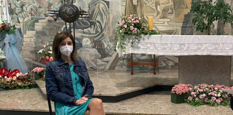 """Gli scavi archeologici di """"Aeclanum"""" sul tavolo del Governo: Archeoclub Avellino scrive al Ministro Franceschini"""