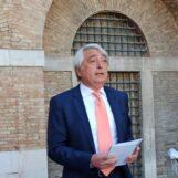 La Provincia di Avellino pronta a inaugurare il Museo Immersivo e Archeologico di Avella