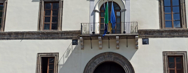 Mercato Solofra, il sindaco riceverà gli ambulanti: niente sit-in oggi pomeriggio