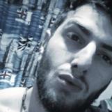 Omicidio Gioia: nuovo colloquio nel carcere di Bellizzi tra Giovanni Limata e i suoi legali