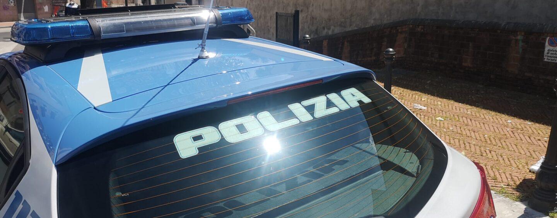 Grottolella: arrestato un 25enne per spaccio di stupefacenti