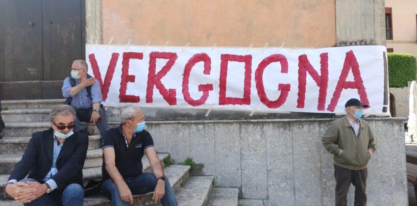 """Landolfi, il consigliere Gagliardi: """"De Luca vuole investire 330 milioni a Salerno e non ha soldi per salvare il pronto soccorso"""""""