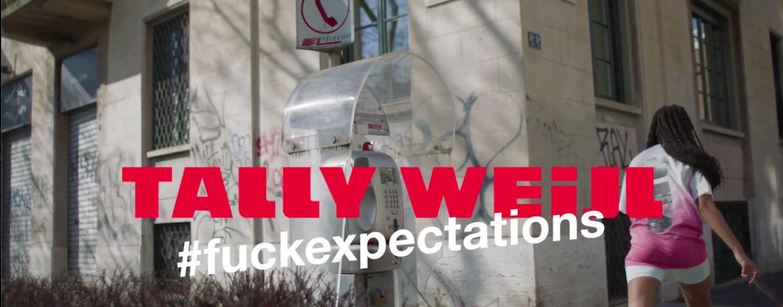 Rinnova il guardaroba in vista dell'estate: con Tally Weijl risparmi