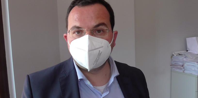 Serino, Vito Pelosi stravince il derby democrat con Vincenzo Ianniello