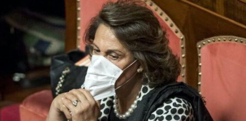 "Viadotto ""Montechiuppo"", disagi sull'Ofantina: Lonardo interroga il Ministro"