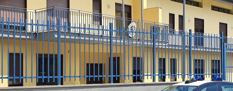 Monteforte Irpino, fermata coppia di ladri: lui arrestato, lei denunciata