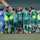 VIDEO/ Playoff, dopo il pareggio a Padova tifosi dell'Avellino fiduciosi per il ritorno. Il sondaggio