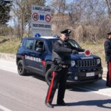 """Truffa """"phishing"""" per 7mila euro: a cadere nella rete una donna di San Marco dei Cavoti"""