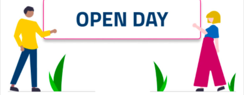 Open day Asl Avellino, sabato i 5 centri vaccinali aprono a tutte le fasce d'età