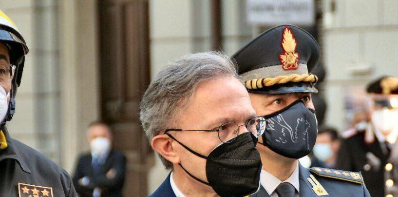 Procura di Avellino, da oggi in vigore il nuovo progetto organizzativo