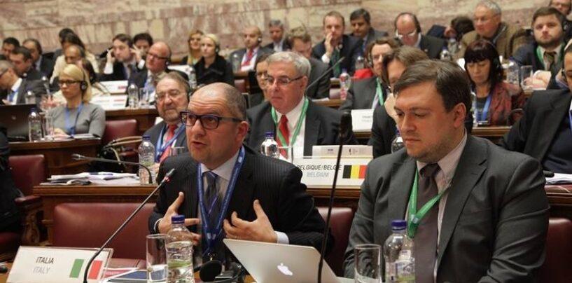 Pd Avellino, la decisione del commissario Bordo: tesseramento da giovedì 1 luglio