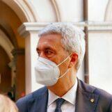 LND, dimissioni irrevocabili per Cosimo Sibilia: l'irpino non è più presidente