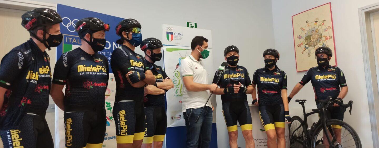 FOTO / Ecobike, pugilato, motociclismo, danza. Sportdays: anche la 20ma edizione è già un successo