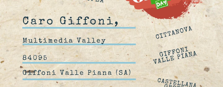Giffoni Day: tutto pronto in 11 città italiane per il cinquantennale del festival