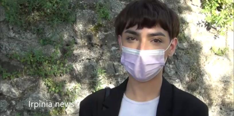 """""""Sei gay, vai via"""": 17enne minacciato, aggredito e cacciato da un bar di Ariano/VIDEO"""